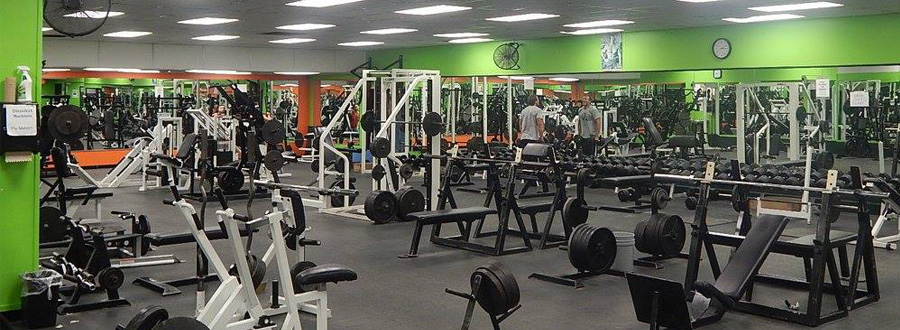 24 Hour Fitness Center Westwood Tennis Fitness Center