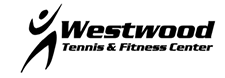 Westwood Tennis and Fitness Center